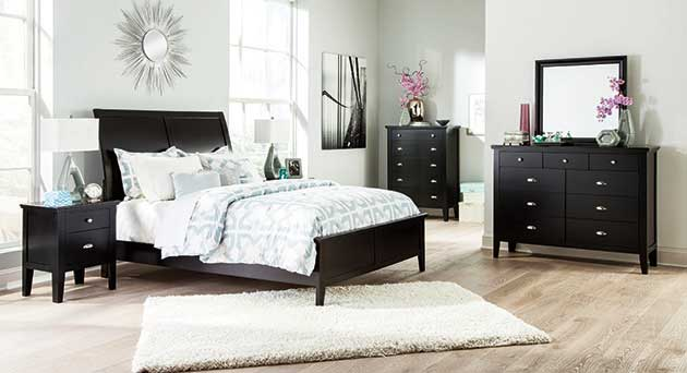 Astounding Bedrooms Furniture Weekend Plus Download Free Architecture Designs Rallybritishbridgeorg